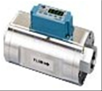 CMS1500 Gas Mass Flow Meter with Aluminum Body