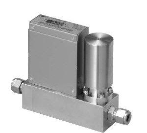 MQV-standard-flow-pic1-349x270