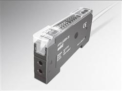 HPX-AG00-1S-2T