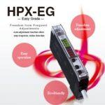 HPX-EG00-5S-2T